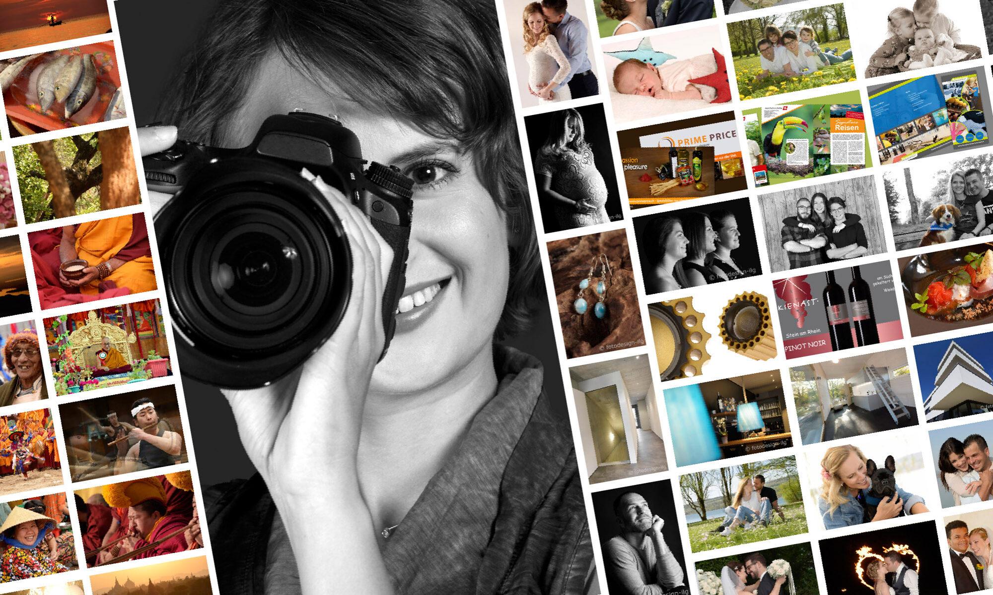 fotodesign-ilg